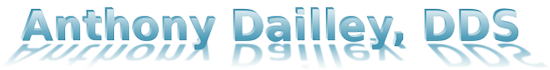Dental Implants Berkeley logo