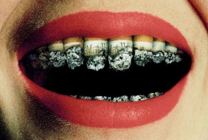 Our Berkeley, CA area patients know that smoking can prevent their dental implant treatment from being a success.