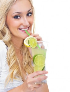Our Berkeley, CA area patients know that drinking too much alcohol can damage their teeth, resulting in a need for dental implants.